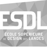 ESDL_gris