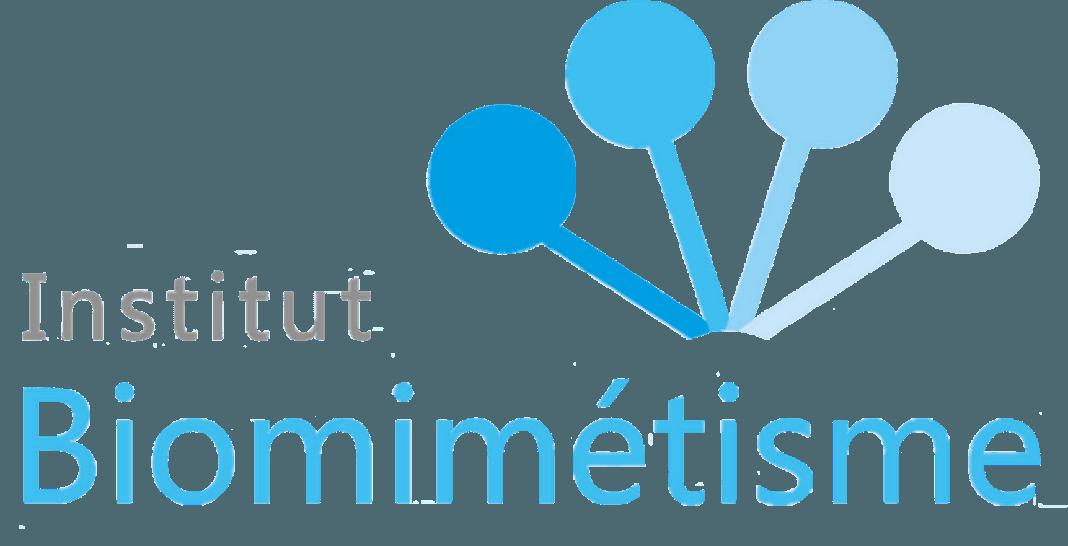 LogoInstitut - Accueil