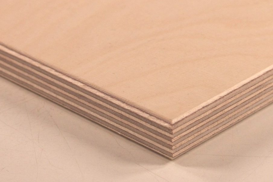 cropped-Birch_plywood-2.jpg