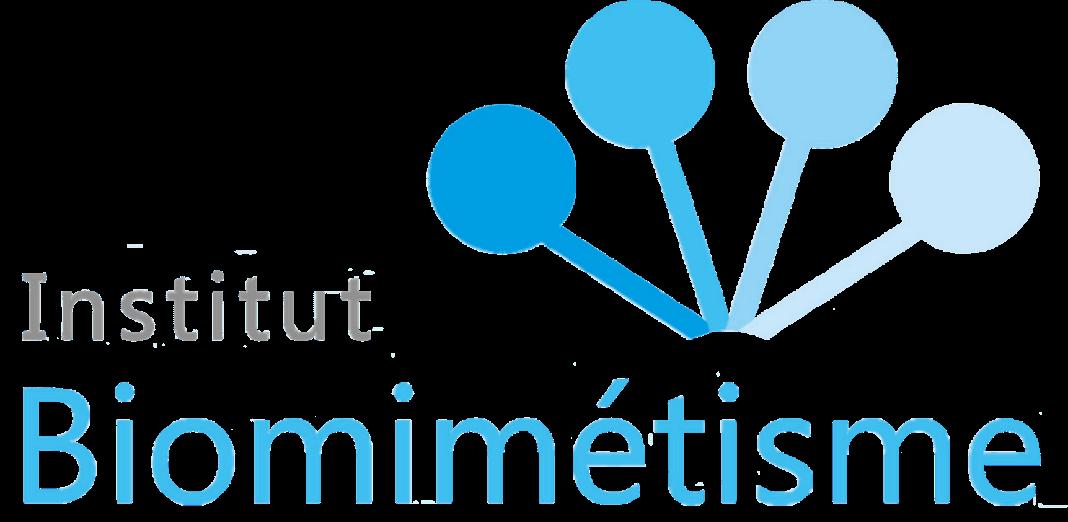 Institut de biomimétisme