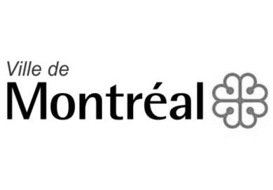 cropped-Ville-de-Montreal-logo-1.png