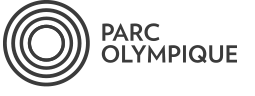 cropped-parc_logo.png