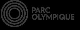 cropped-parc_logo.png