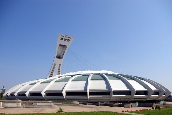cropped stade olympique 1 - Nos réalisations