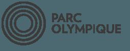 parc_logo
